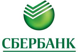 Сбербанк Банк