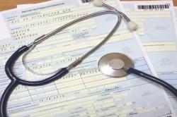 Выплаты по больничным листам
