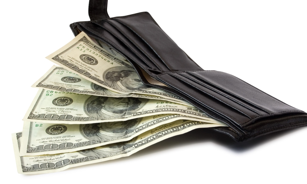 Субсидии для развития бизнеса