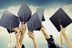 Отсутствие образования сотрудника - причина увольнения