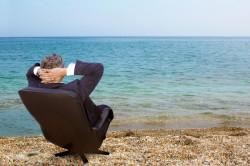 Оплата отпусков