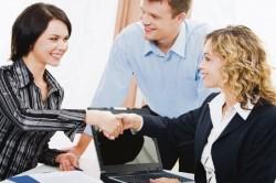 Необходимость ИНН для трудоустройства