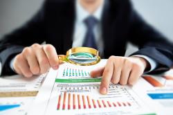 Составление финансовой части бизнес плана