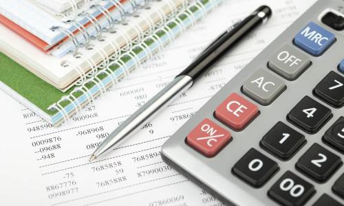 Налогообложение для бизнеса индивидуального предпринимателя