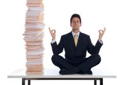 Сбор документов для защиты прав предпринимателя