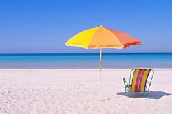 Ежегодный плановый отпуск