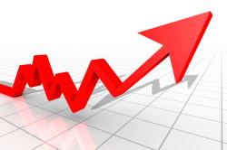 Высокие цены - причина неудовлетворенности поставщиков ресурсов