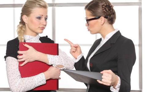 Как уволиться материально-ответственному лицу