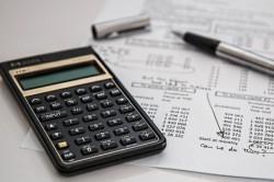 Расчет НДФЛ для ИП на разных системах налогообложения