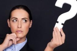 Подготовка вопросов работодателю