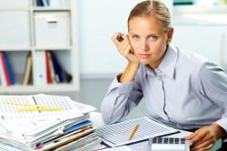 Составление внутреннего трудового распорядка