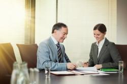 Обращение в специализированное агентство для продажи бизнеса ИП
