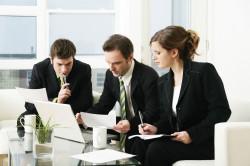 Подготовка необходимых документов для продажи бизнеса