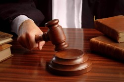 Закрытие ИП в случае вынесенного судебного решения