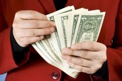 Получение заработной платы на основании больничного листа