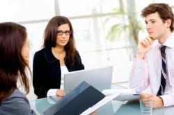 Проверка предпринимателей перед важной сделкой