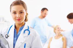 Выдача больничного лечащим частным врачом