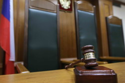 Аннулирование документов после решения суда о банкротстве