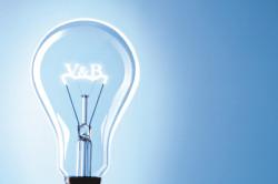 Инновации в бизнесе