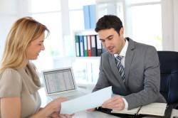 Предоставление справки о доходах для получения кредита