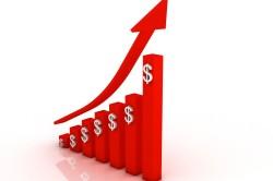 Увеличение продаж с помощью маркетинга