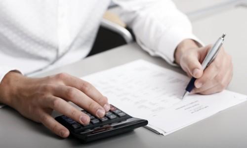 Федеральный закон о трудовых пенсиях 400 фз