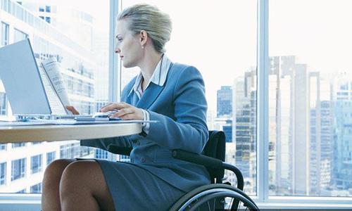 Увольнение сотрудника по инвалидности