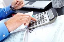 Перерасчет пенсии в случае дополнительных взносов