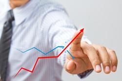 Предоставление инвестиционного кредита