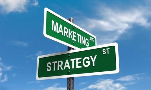 Ценообразование в маркетинге