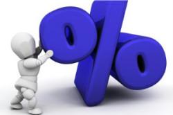 Процент выплаты