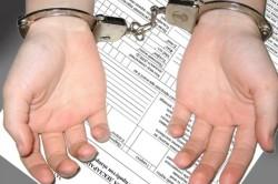 Административная ответственность за нарушения в сфере налогообложения