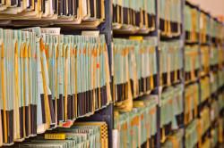 Занесение юридического лица в государственный реестр