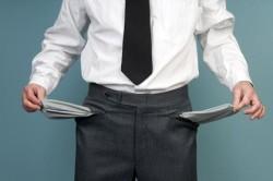 Фиктивное банкротство компании