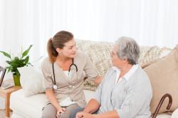 Учет больничного от времени вызова врача на дом