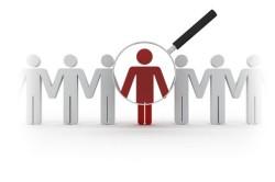 Поиск и найм сотрудников