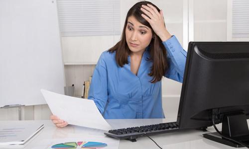 Закрытие ИП с незакрытыми долгами