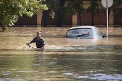 Нулевое налогообложение на выплаты при стихийных бедствиях