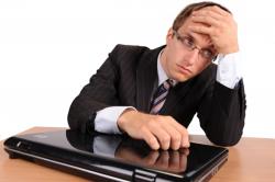 Проблема потери номера индивидуального предпринимателя