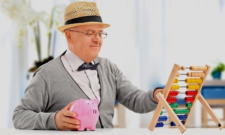 Можно ли открыть ип на пенсионера