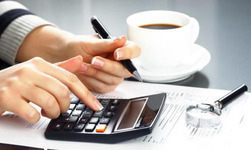 Особенности систем налогообложения