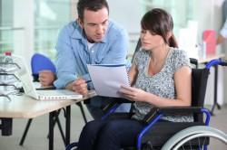 Пособие при увольнении по инвалидности