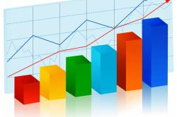 График подачи документов за отчетный период