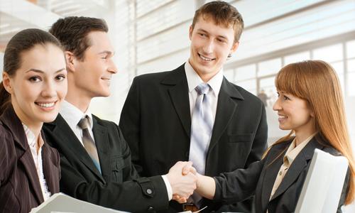Предпринимательство без образования юридического лица