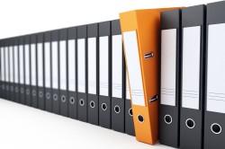 Выборочная проверка документов