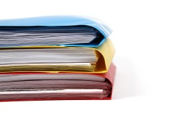 Подготовка документов для закрытия ИП