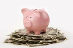 Экономия денег на нотариусе