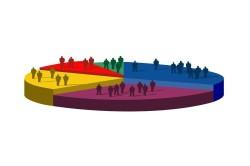 Объединение данных всех подразделений для составления сводной отчетности