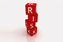 Оценка рисков при аренде ИП