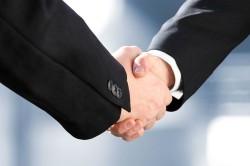 Необходимость согласия работодателя для досрочного сокращения